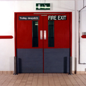 Acme Fire Door Services